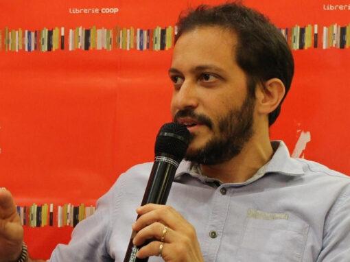 Corrado Peli