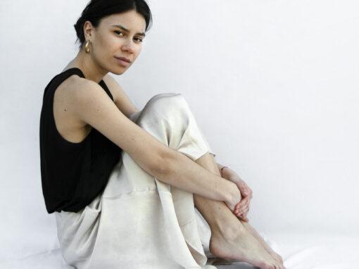 Adele Orsatti